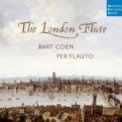 88691 96655-2. The London Flute