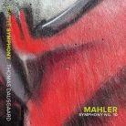 SSM1011. MAHLER Symphony No 10