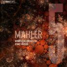 BIS2226. MAHLER Symphony No 5 (Vänskä)