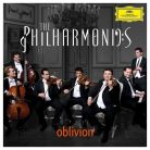 481 0276 The Philharmonics: Oblivion