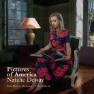 88985 342842. Natalie Dessay: Pictures of America