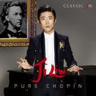 CFMD41. Ji Liu: Pure Chopin