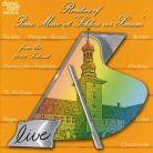 DACOCD789. Rarities of Piano Music at Schloss vor Husum