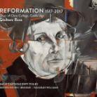 HMM90 2265. Reformation 1517‑2017