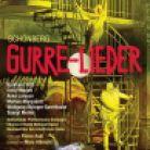 OA1227D. SCHOENBERG Gurrelieder