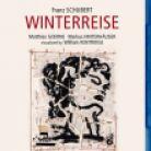 738 104. SCHUBERT Winterreise