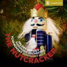 MAR0593. TCHAIKOVSKY Symphony No 4. The Nutcracker