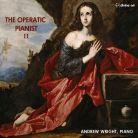 DDA25153. The Operatic Pianist II