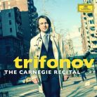 479 1728. Daniil Trifonov: The Carnegie Recital