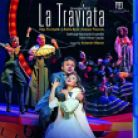 733 804. VERDI La traviata