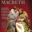 88985 403579. VERDI Macbeth (Conlon)