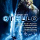 740 008. VERDI Otello