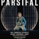 073 5350GH2. WAGNER Parsifal (Haenchen)