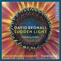 DCD34189. BEDNALL Sudden Light