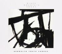 NWAM087. Black Mountain Songs