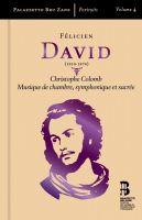 ES1028. DAVID Portraits Vol 4