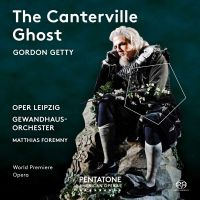 PTC5186 541. GETTY The Canterville Ghost